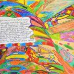 Kunstwerk Egon Ventevogel De Kaai Goes