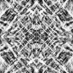 Kunstwerk Tripp - Jan van de Voorde De Kaai Goes