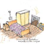 Marianne Schipaanboord – Geen titel