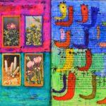Sien Beekman – Geen titel