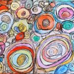 Kunstwerk - Thea Boss De Kaai Goes